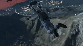 Image for GTA Online Heist guide: The Prison Break set-up and finale