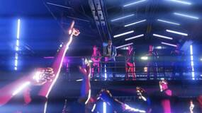 Image for GTA Online will soon let players manage their own nightclubs