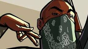 Image for GTA: San Andreas mobile out now on Android, iOS & Kindle, trailer inside