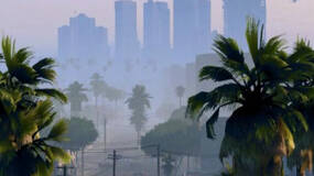 Image for Ray Liotta not in GTA V trailer, says reps
