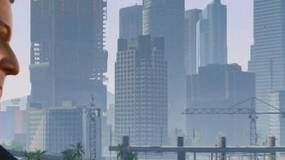 Image for Pachter predicts pre-E3 GTA V showing, Oct 23 launch
