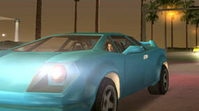 Image for GTA: Vice City 10th Anniversary gets new iOS screens