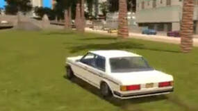Image for GTA: Vice City modder re-creating full game in GTA 4