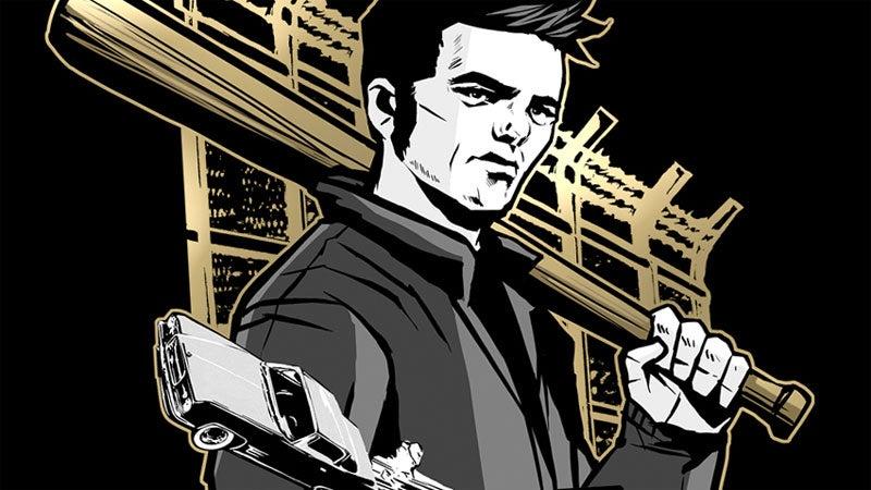 Image for GTA Online jobs hark back to GTA 3, GTA 4, Vice City and San Andreas