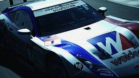 Image for Gran Turismo 5's getting three new cars next week