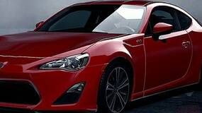 Image for Toyota Scion FR-S and Twin Ring Motegi DLC released for GT5