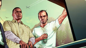 Image for Rockstar's Houser Bros. and Benzies inducted into AIAS hall of fame