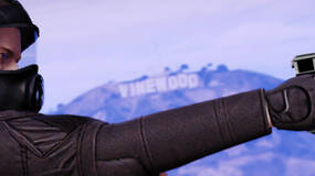 Image for Grand Theft Auto 5 is now available through XBL Games on Demand