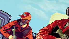 Image for Grand Theft Auto 5 has reached 3 million in sales in the UK according to GfK Chart-Track