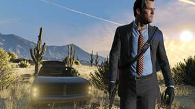 Image for GTA 5 AMD driver update available now, too