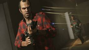 Image for GTA and Battlefield titles discounted on EU PS Store