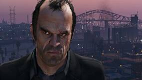 """Image for GTA movie """"pretty well levered"""", says Paxton"""