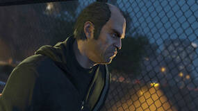 Image for GTA 5 is 50GB and supports PlayStation Move on PS4 - report