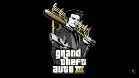 Image for Here's GTA 3 running on Switch
