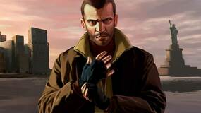 Image for GTA 4 and all of its DLC are now backwards compatible on Xbox One