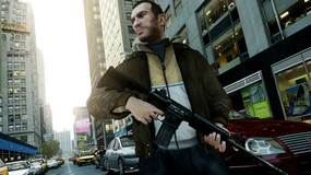 Image for Rockstar plans to replace music removed from GTA 4 due to expired licenses