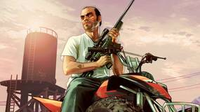 Image for The unstoppable GTA 5 sold more copies in 2016 than in 2015
