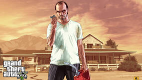 Image for Enhanced version of GTA 5 pushed into March 2022