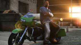 Image for GTA 5, Call of Duty: Modern Warfare, The Witcher 3 were the most downloaded games on the PS Store in January