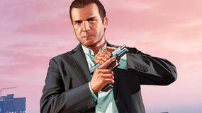 Image for GTA 5 guide for PS4, Xbox One and PC: absolutely everything you need to know