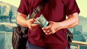 Image for GTA firm Take-Two reckons it could charge more than $60 for its games