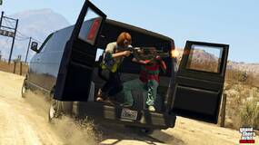 Image for GTA Online guide: best missions for RP and cash