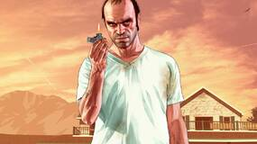 Image for What to play next: games like GTA 5