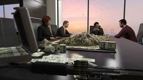 Image for Government gender pay gap database reveals large disparity in UK game industry
