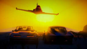 Image for GTA Online's Flight School and patch 1.16 leveled the game - and it's for the best