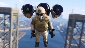 Image for You can play GTA Online without a PS Plus account for two weeks