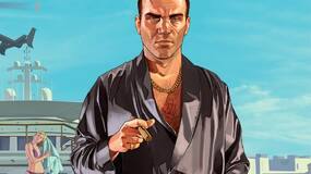 Image for GTA 5 continues to print money while 1 million new players flock to Evolve free-to-play