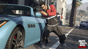 Image for By cycling GTA Online Jobs and Adversary modes, Rockstar is freeing up space for new missions and modes