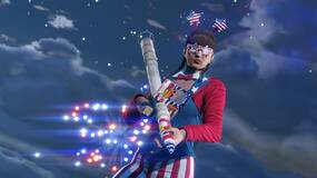 Image for GTA Online celebrates Independence Day with double rewards, and some nice discounts