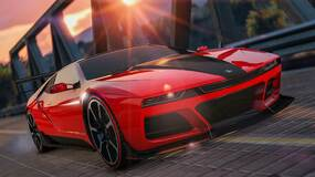 Image for GTA Online's Cayo Perico heist rolls out next month