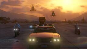 Image for GTA veterans join Leslie Benzies at new studio, announce first project as Everywhere