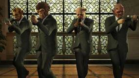 """Image for GTA Online success is """"the gift that keep on giving"""" to Take Two"""