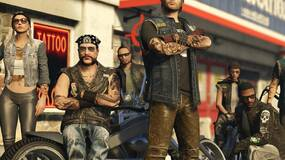 Image for GTA 5 on PS5 and Xbox Series X won't be a simple port, says Rockstar parent company