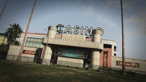 Image for GTA Online: after 5 years, the casino could finally be about to open
