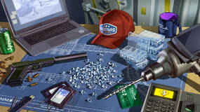 Image for GTA Online: Diamonds have been removed as a reward for the Diamond Casino Heist