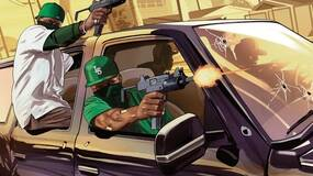 Image for GTA Online guide: tips, quick cash and easy RP