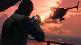 Image for GTA 5, Mortal Kombat X, Titan Souls: new releases for the week of April 13