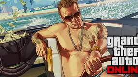 Image for GTA 5 Online guide: Tips and tricks for making big money
