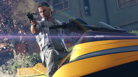 Image for GTA Online's next update will implement T0st's load times fix, Rockstar awards them $10,000