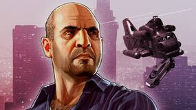 Image for GTA 5 will seemingly run at 4K 60fps on PS5