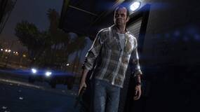 Image for BBC to create TV drama based on GTA [Update]