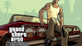 Image for GTA: San Andreas is coming to Xbox 360 - rumour