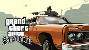 Image for GTA: San Andreas gets stealth release on PS3 over a year after Xbox 360