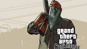 Image for GTA San Andreas: how long does it takes to walk across the entire map?