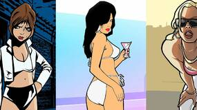 Image for GTA Trilogy remaster references appear in Rockstar Launcher as new achievements and artwork surface