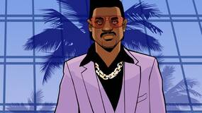 Image for That GTA Vice City Online domain registration probably doesn't mean anything